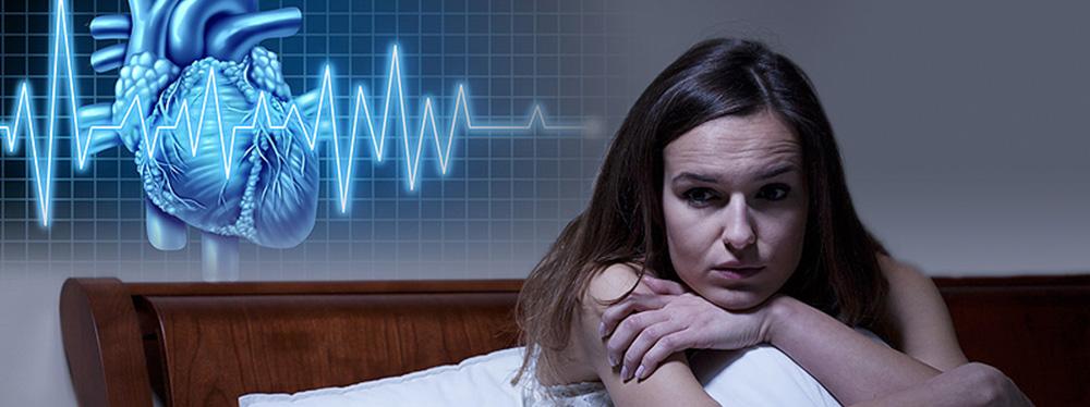Спри смъртоносните ефекти на некачествения сън: 3 Начина да създадеш правилната обстановка за качествен сън